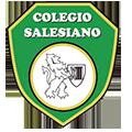 Colegio Salesiano Leon XIII
